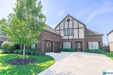 5082 Park Side Cir, Hoover, AL 35244 - #: 860656