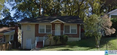 7625 4TH Ave S, Birmingham, AL 35206 - #: 860725