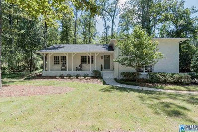 3244 Mockingbird Ln, Hoover, AL 35226 - #: 860735