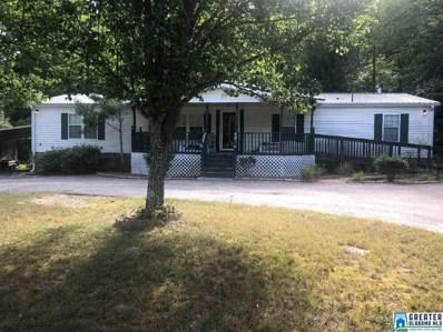 4937 Branchville Rd, Trussville, AL 35173 - #: 860817