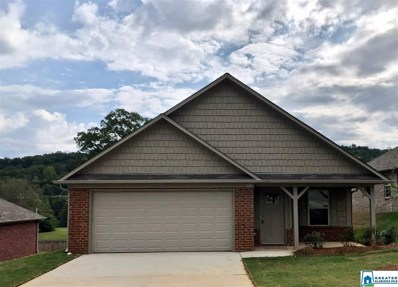 5607 Goodwin Ct, Clay, AL 35126 - #: 861040