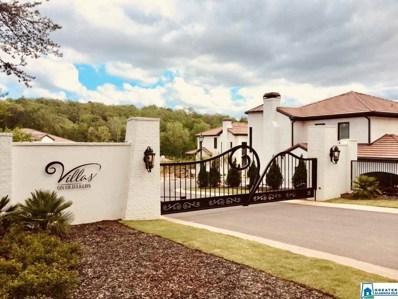 840 Villa Ln, Irondale, AL 35210 - #: 861058