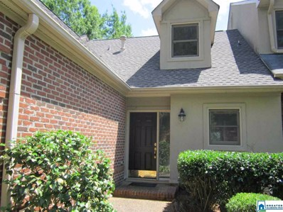 4524 Lake Valley Dr, Hoover, AL 35244 - #: 861097