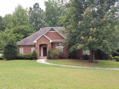 5228 Vintage Way, Mccalla, AL 35111 - #: 861264