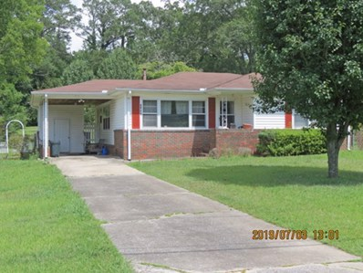 1125 Camellia Rd, Birmingham, AL 35215 - #: 861449