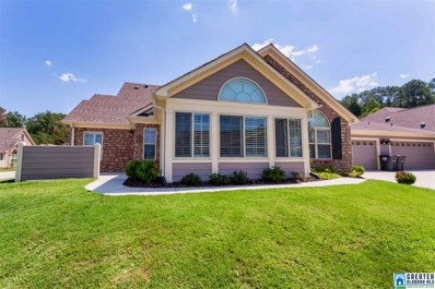 143 Cornerstone Ct UNIT 143, Bessemer, AL 35022 - #: 861573