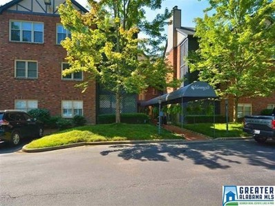 104 Morningside Cir UNIT 104, Mountain Brook, AL 35213 - #: 861685