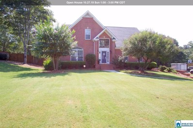 1006 Oak Meadows Rd, Birmingham, AL 35242 - #: 861793