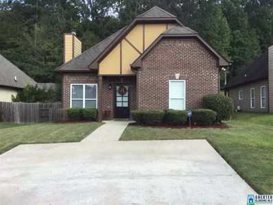 1235 Pebble Creek Cir, Gardendale, AL 35071 - #: 861799