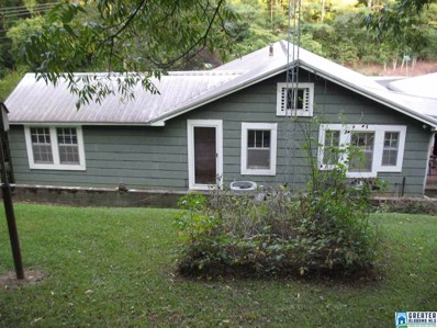 3925 Turkey Creek Rd, Pinson, AL 35126 - #: 862183