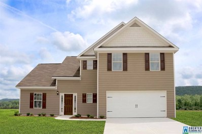 20 Homestead Ln, Springville, AL 35146 - #: 862195