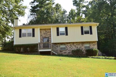 1123 Oak Shadow Cir, Birmingham, AL 35215 - #: 862220