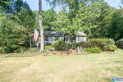 12 Red Fox Dr, Pelham, AL 35124 - #: 862228
