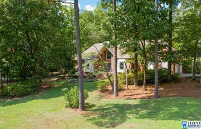 5312 Mountain Park Cir, Indian Springs Village, AL 35124 - #: 862250