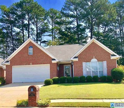 5129 Alex Way, Clay, AL 35215 - #: 862285