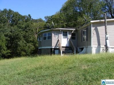3851 Hillview St, Adamsville, AL 35005 - #: 862341