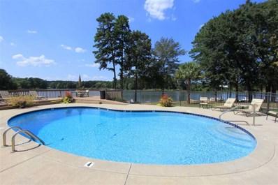 304 Paradise Isle UNIT 304, Riverside, AL 35135 - #: 862558