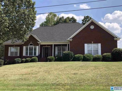 3432 Lone Oak Ln, Hueytown, AL 35023 - #: 862707