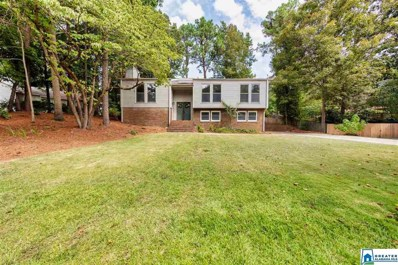 2920 Coatbridge Ln, Birmingham, AL 35242 - #: 862861