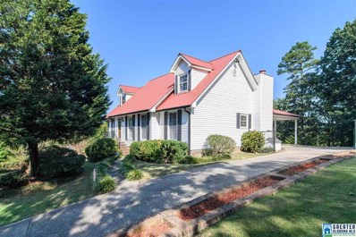 202 Stoneview Trl, Irondale, AL 35210 - #: 862901