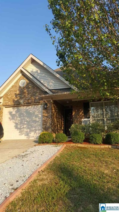351 Forest Lakes Dr, Sterrett, AL 35147 - #: 862918