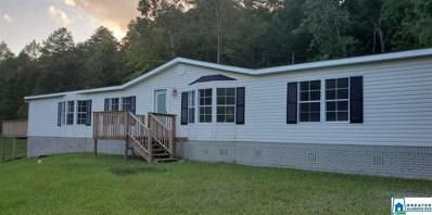 845 Moore Rd, Springville, AL 35146 - #: 863159