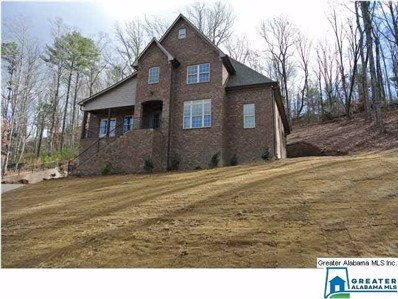 3753 Creekside Way, Trussville, AL 35173 - #: 863226
