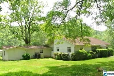 5439 Old Springville Rd, Pinson, AL 35126 - #: 863239