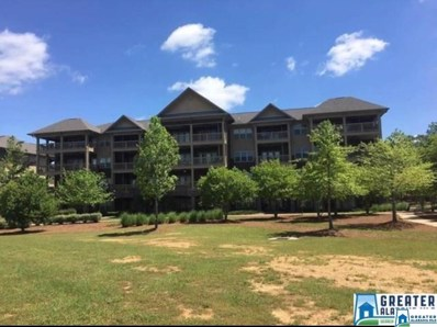 475 River Forest Ln UNIT 2330, Lincoln, AL 35160 - #: 863339