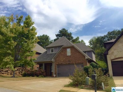 331 Barrington Ct, Irondale, AL 35210 - #: 863709