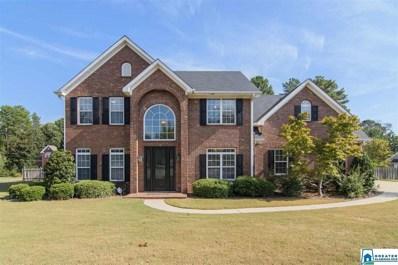 1039 Oak Meadows Rd, Birmingham, AL 35242 - #: 863741