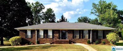 426 2ND St, Pleasant Grove, AL 35127 - #: 863810