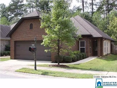 5305 Cottage Cir, Hoover, AL 35226 - #: 863864
