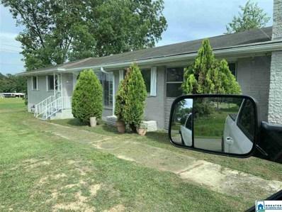 101 Elm St, Gardendale, AL 35071 - #: 863916