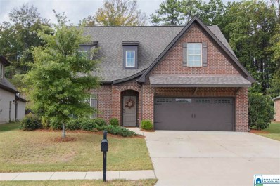 1348 Grants Way, Irondale, AL 35005 - #: 864176