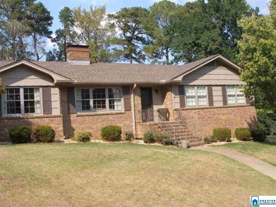 2623 Oneal Cir, Hoover, AL 35226 - #: 864206