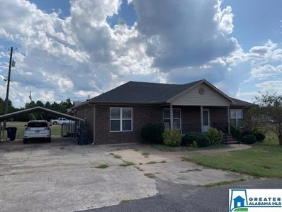 5608 Smith Rd, Bessemer, AL 35203 - #: 864268
