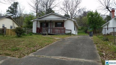 2308 2ND Ave N, Irondale, AL 35210 - #: 864338