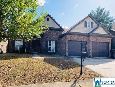 6817 Valley Ln, Leeds, AL 35094 - #: 864560