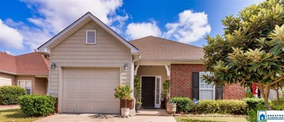 452 Holland Lakes Dr N, Pelham, AL 35124 - #: 864568
