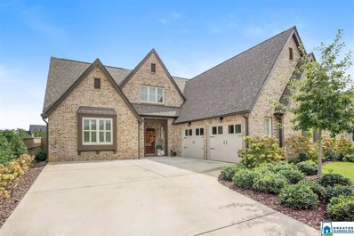 4993 Ridge Pass, Hoover, AL 35226 - #: 864828