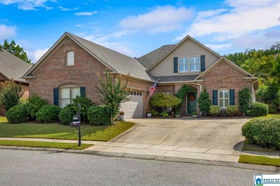 4321 Crossings Pl, Hoover, AL 35242 - #: 864918
