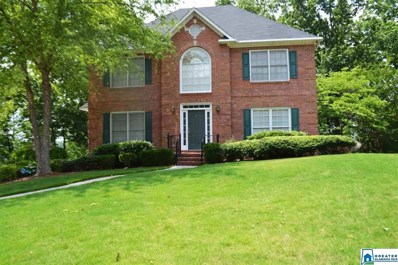 2601 Ivy Cir, Homewood, AL 35226 - #: 865080