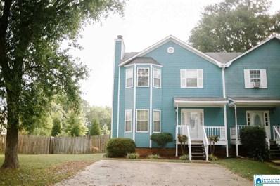 174 Charleston Way, Trussville, AL 35173 - #: 865178