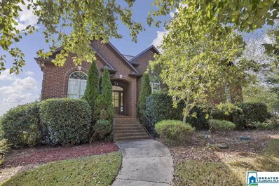 8501 Highlands Trc, Trussville, AL 35173 - #: 865211