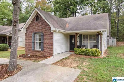 9514 Brook Forest Cir, Helena, AL 35080 - #: 865305