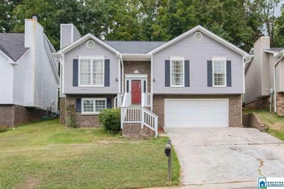 2238 Richmond Ln, Pelham, AL 35124 - #: 865557