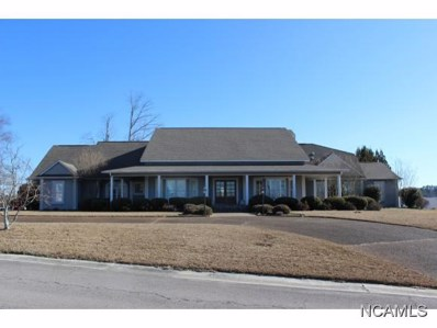 1742 Morning Drive, Cullman, AL 35055 - #: 100203