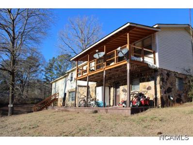 623 Raccoon Branch Rd, Jasper, AL 35504 - #: 100372