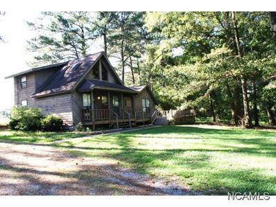 547 County Road 1583, Cullman, AL 35058 - #: 101056